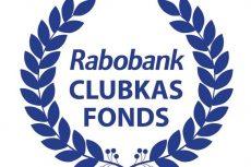 Rabobank Clubkas Fonds